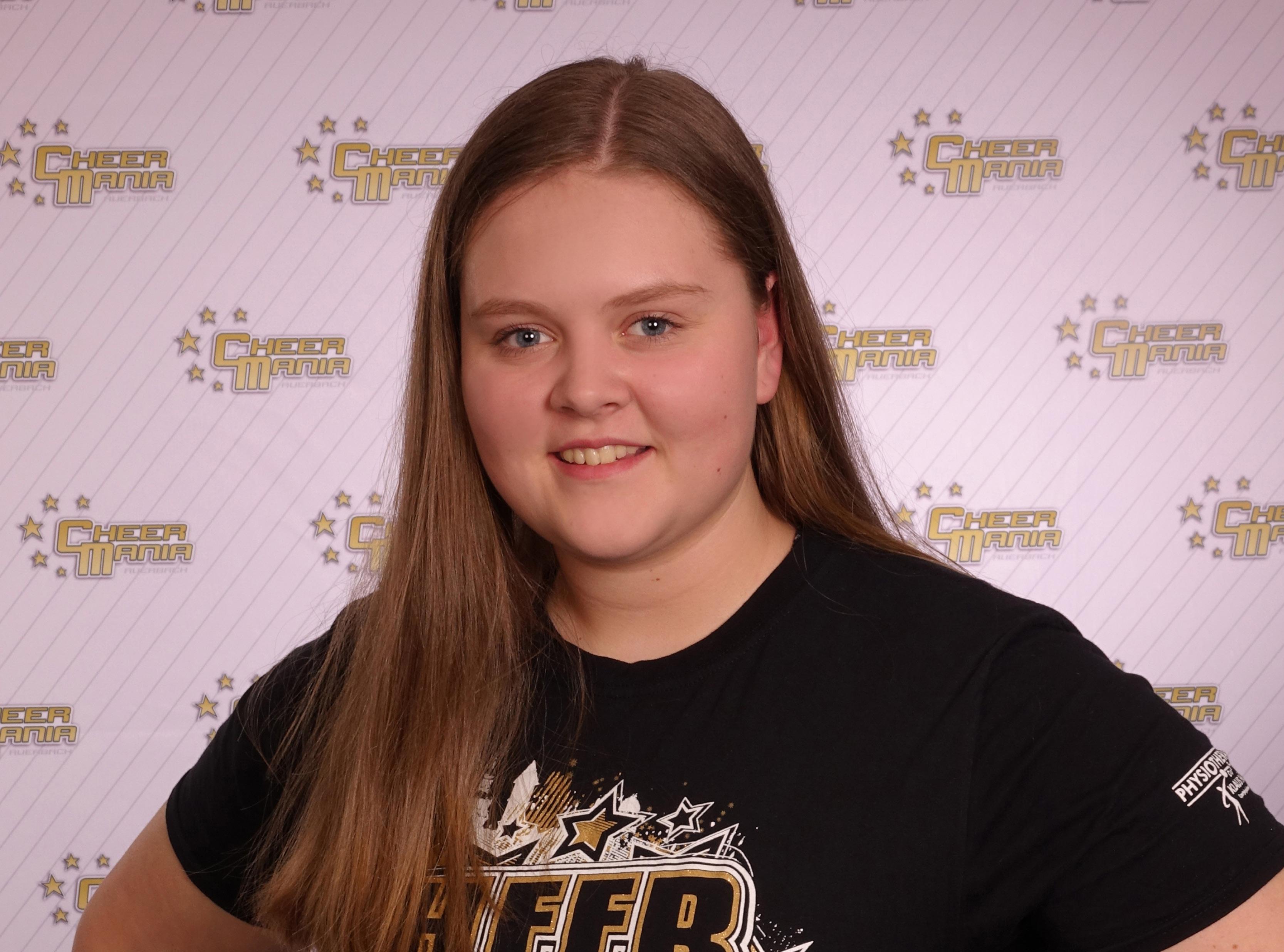 Isabell Jopp