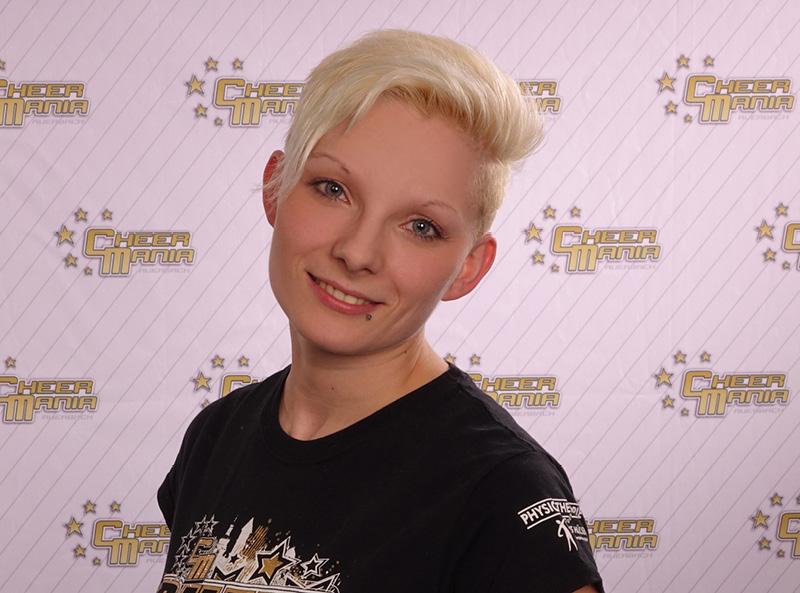 Mandy Kuhl